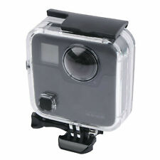 Waterproof Case for GoPro Fusion 360