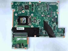 NEW HP TouchSmart  23-K 27-K 27-k LGA1150 Motherboard 762406-001 DANZ8AMB6C0