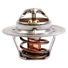 Replacement Thermostat VAUXHALL VECTRA 2.0 16V TURBO 2.2I 16V 2.2 16V 00-08