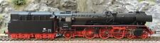 Roco 72183 Schlepptenderlokomotive BR 03 0020 DR - Neu in OVP