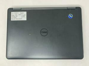 Dell Latitude E5440 i5-4300U 1.90GHz, 8GB RAM, 320GB HDD, WIN10 (OFFERS WELCOME)