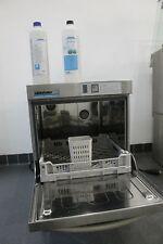 Winterhalter GS 202 402 Gläserspülmaschine  Bistrospülmaschine Gastronomie!