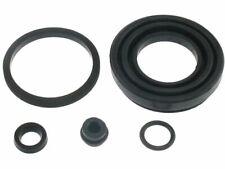 For 2012 Suzuki SX4 Crossover Caliper Repair Kit Rear 67452JR