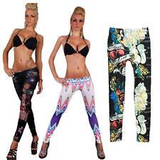 Unbranded Geometric Leggings for Women