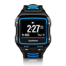Garmin Forerunner 920XT Multisport Fitness Training Watch Blue/Black Refurbished