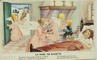 """""""Engel, Kinder, Mutter, Krank, Medizin"""" 1910 ♥ (11671)"""