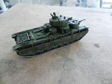 Flames of war   Russian T-35   #2