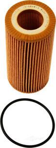 Engine Oil Filter-Original Performance WD Express 091 53005 501