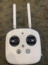 Original DJI Phantom 4 Drone Remote Control Controller GL300C Part 18 Genuine