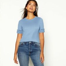 fbd9786e205 Red Herring T-Shirts for Women
