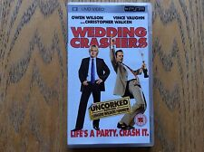 Wedding Crashers Psp Umd! Look In My Shop!