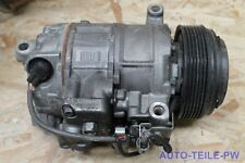 BMW E81 E87 118d 120d E90 316d E60 520d E84 X1 Klimakompressor 6452 6987862