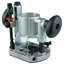 Makita  Plunge  Base 195563-0  for Makita XTR01Z Compact Router