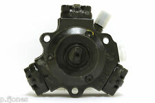 Reconditioned Bosch Diesel Fuel Pump 0445010079 - £60 Cash Back - See Listing