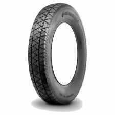 TYRE CST17 115/95 R17 95M CONTINENTAL