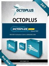 Octopus Octoplus FRP Tool Activation Code INSTANT FAST delivery activation code