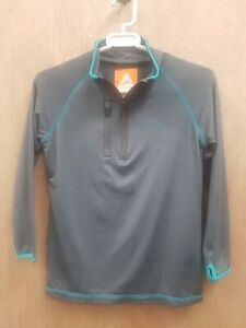 NEW ** HARRY HALL ** CHILDS 11-12 YRS SOFTSHELL RIDING TOP KIDS