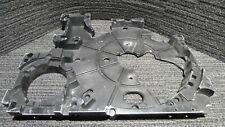 Technics Sl1200 M3D Turntable Base Weight