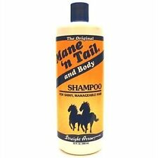Mane N Tail Shampoo Original 32oz (3 Pack)