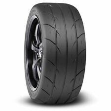 Mickey Thompson 3484 ET Street S/S Radial Tire P275/45R18