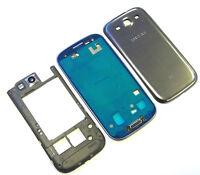 Original Samsung Galaxy S3 i9300 Gehäuse Akkudeckel Cover Rahmen  Middle Frame