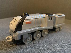 thomas take and play train Spencer