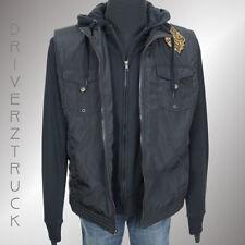 Helix Men s Coats and Jackets  0c29e14c5