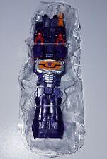Transformers Combiner Wars Legends Class G2 Bruticus SHOCKWAVE Loose Hasbro