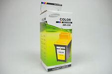 Orig. Samsung INK-C60 Tinte Photo SF-430/ SCX-1150F