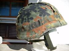 Bundeswehr Gefechtshelm, Kevlarhelm,BW Helm,Bundeswehrhelm,