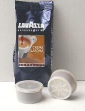 100 capsules Lavazza Espresso Point Crema & Aroma