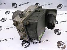 JAGUAR X-Type 2.0L V6 AWD Typ CF1 Hydraulikblock + ABS Steuergerät 0265900023
