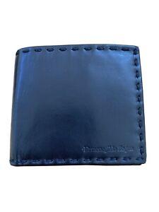 Ermenegildo Zegna Wallet - Brand New & Boxed