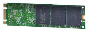 Intel SSDSCKJF240H601 Pro 2500 Series 240Gb Ultra-Sleek M.2 22 80mm Internal SSD