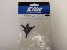 E-flite - Swashplate: BSR - Model #  EFLH1511