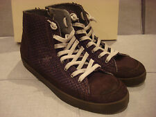 BEVERLY HILLS POLO CLUB MEN'S PU 633 SIZE 12 SHOES SNEAKERS - BRAND NEW - NWTT