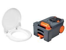 Thetford Fresh-Up Set für C250/C260 neues Modell, Toilette, Fäkalientank, NEU