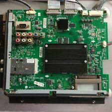 EAX64294002 Original FOR LG 42LW5500-CA 47LW5500-CA Mother board