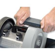 Tormek SP-650 Stone Grader Jig Attachment for All Tormek Grinders