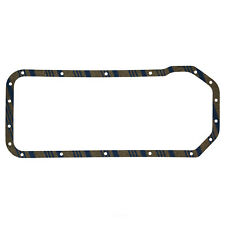 Engine Oil Pan Gasket Set Fel-Pro OS 12481 C