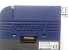 1Pc Citizen IPD-SC1RP New tm