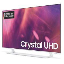 Samsung GU43AU9089UXZG 109cm (43 Zoll) 4K-LED-TV 4K AU9089 (2021) Crystal UHD (2
