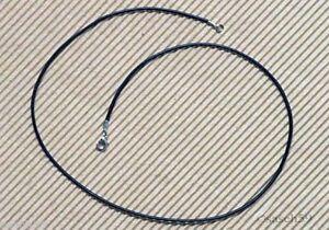 Lederarmband Leder Armband nach Mass Lederband NEU MA