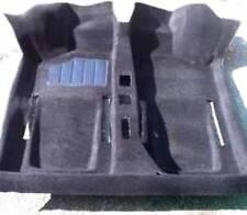 FIAT 126 - FSM - BIS INTERIOR MOULDED CARPET MOQUET INTERNA PIANALE ALL MODELS