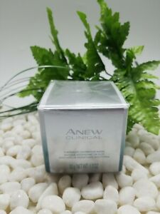 Avon Anew Clinical Overnight Hydration Mask - New in sealed box!  1.7 fl oz