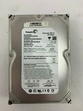 Seagate 500GB SATA Hard Drive ST35000630AS