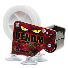 Venom™ Wire Dispensing Device BRAND NEW-Old Style