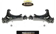 04-11 COLORADO CANYON W/ TORSION SUSPENSION  Lower CONTROL ARM W/BALL JOINTS