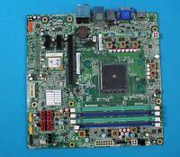 Lenovo H50-55 D5055 AMD Desktop Motherboard FM2b CFM2+A78M *AS IS*
