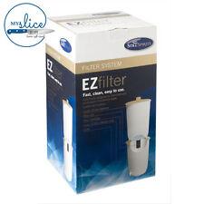 Still Spirits EZ Filter System - Distilling / Carbon / Spirit Making